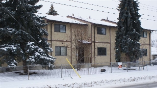 Main Photo: 7207 127 Avenue in Edmonton: Zone 02 House Fourplex for sale : MLS® # E4054465