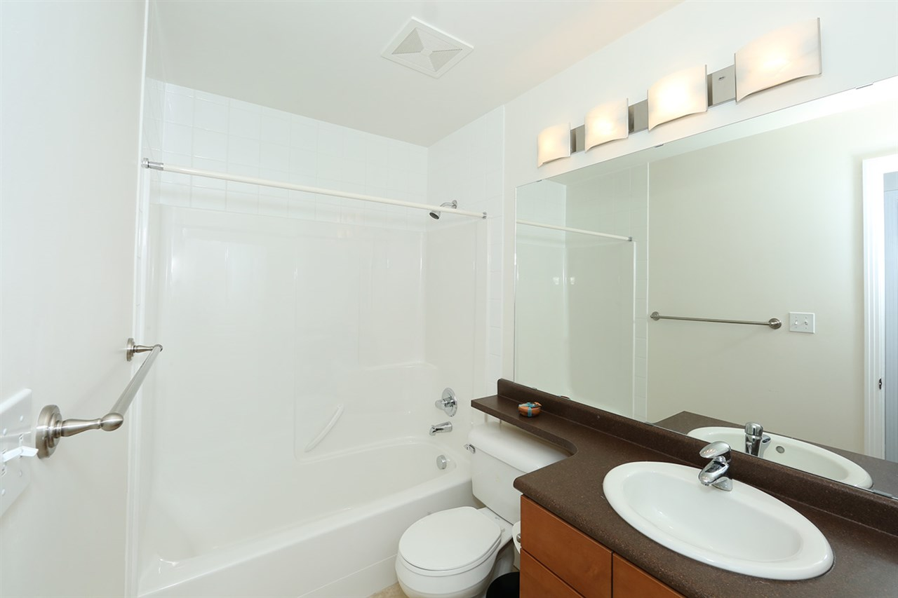 Photo 19: 311 2035 GRANTHAM Court in Edmonton: Zone 58 Condo for sale : MLS(r) # E4055197
