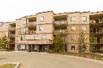 Main Photo: 311 2035 GRANTHAM Court in Edmonton: Zone 58 Condo for sale : MLS(r) # E4055197