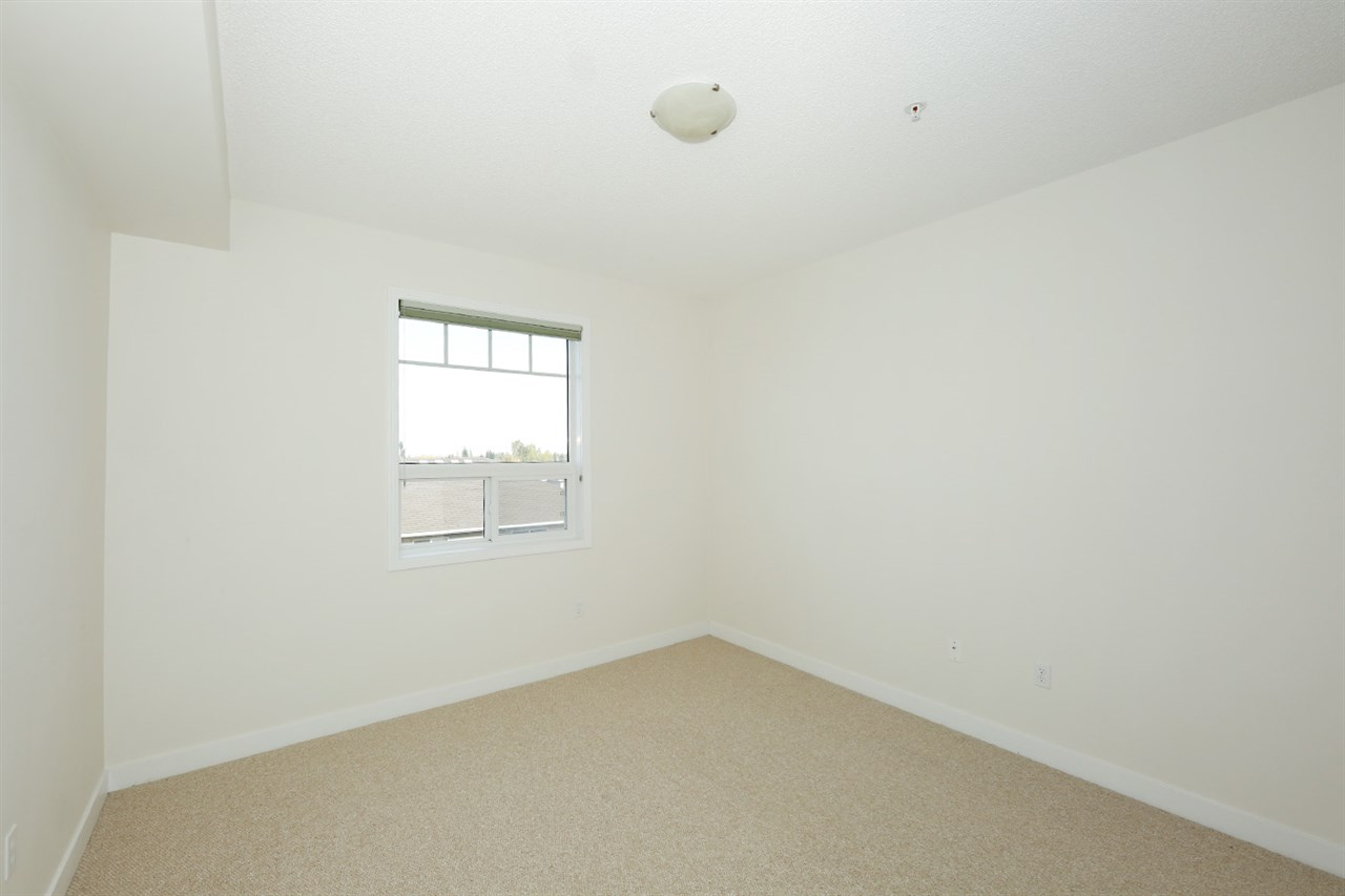 Photo 14: 311 2035 GRANTHAM Court in Edmonton: Zone 58 Condo for sale : MLS(r) # E4055197