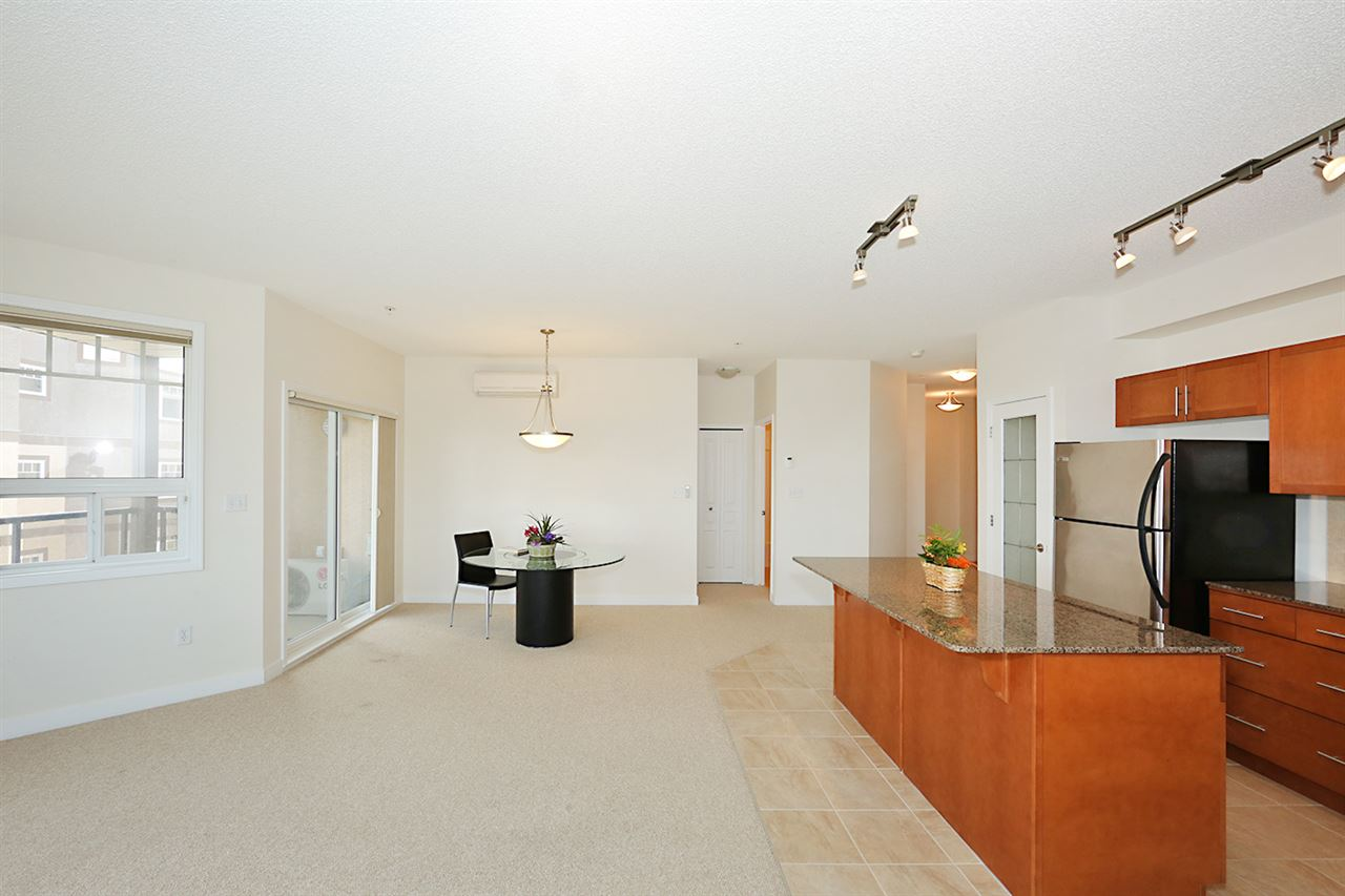 Photo 11: 311 2035 GRANTHAM Court in Edmonton: Zone 58 Condo for sale : MLS(r) # E4055197