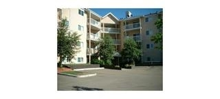 Main Photo: 117 4220 139 Avenue NW in Edmonton: Zone 35 Condo for sale : MLS(r) # E4055287