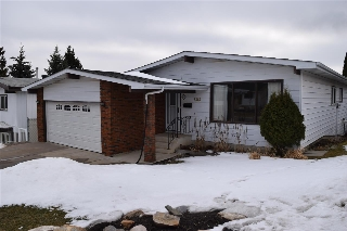 Main Photo: 3315 104 Avenue in Edmonton: Zone 23 House for sale : MLS(r) # E4056075