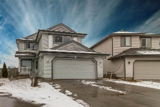 Main Photo: 726 87 Street SW in Edmonton: Zone 53 House for sale : MLS(r) # E4057682