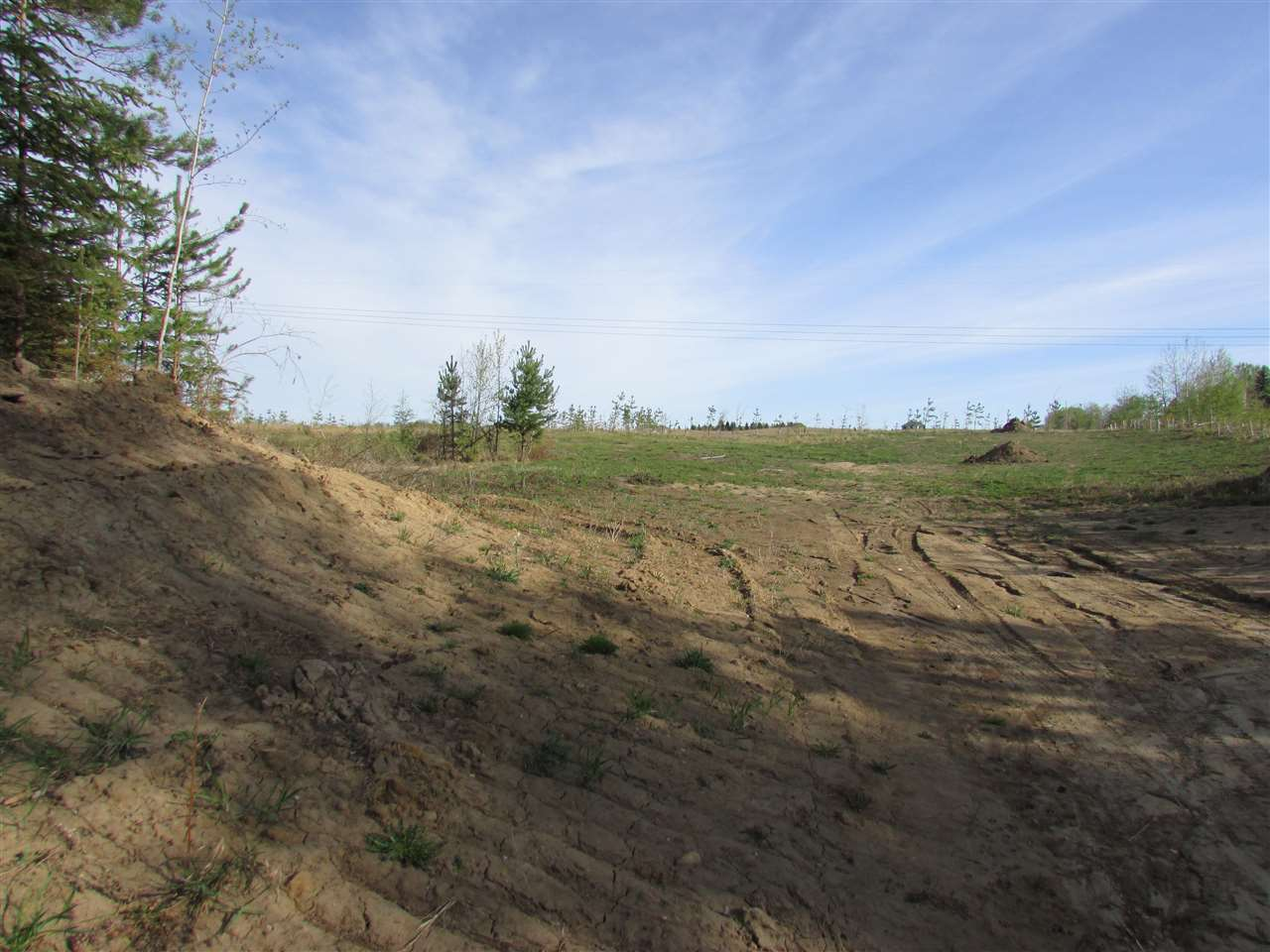 FEATURED LISTING: 2 53214 RGE RD 13 Road Rural Parkland County