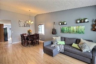 Main Photo: 5619 188A Street in Edmonton: Zone 20 House for sale : MLS(r) # E4065732