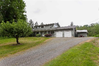 Main Photo: 6165 NATHAN Place in Abbotsford: Bradner House for sale : MLS(r) # R2173415
