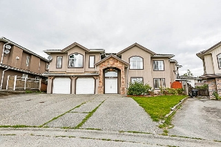 Main Photo: 13429 89A Avenue in Surrey: Queen Mary Park Surrey House for sale : MLS(r) # R2177141