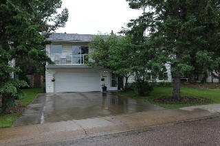 Main Photo: 11316 18 Avenue in Edmonton: Zone 16 House for sale : MLS(r) # E4069229