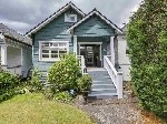 Main Photo: 1247 E 17TH Avenue in Vancouver: Knight House for sale (Vancouver East)  : MLS(r) # R2179469