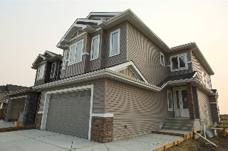 Main Photo:  in Edmonton: Zone 56 House for sale : MLS® # E4070179
