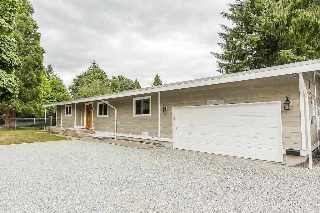 Main Photo: 21508 RIVER Road in Maple Ridge: West Central House for sale : MLS(r) # R2187342
