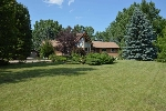 Main Photo: 53 Valleyview Crescent: Rural Sturgeon County House for sale : MLS(r) # E4073658