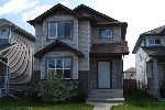Main Photo: 14715 141 Street in Edmonton: Zone 27 House for sale : MLS(r) # E4075048