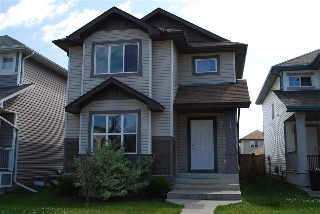 Main Photo:  in Edmonton: Zone 27 House for sale : MLS® # E4075048
