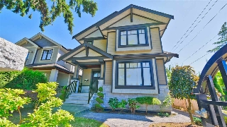Main Photo: 2798 W 19TH Avenue in Vancouver: Arbutus House for sale (Vancouver West)  : MLS® # R2201526