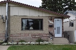 Main Photo:  in Edmonton: Zone 02 House Half Duplex for sale : MLS® # E4082795