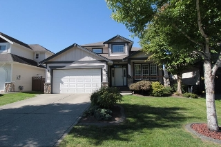 "Main Photo: 5091 223A Street in Langley: Murrayville House for sale in ""Hillcrest"" : MLS® # R2210068"