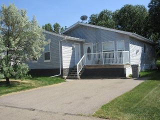 Main Photo: 1202 53222 rr272 NW: Rural Parkland County Mobile for sale : MLS® # E4085563