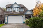 Main Photo: 6151 195 Street in Surrey: Cloverdale BC House for sale (Cloverdale)  : MLS® # R2214889
