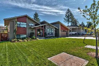 Main Photo: 12448 202 Street in Maple Ridge: Northwest Maple Ridge House for sale : MLS® # R2216909