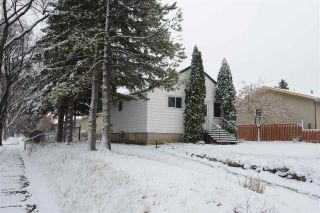 Main Photo: 11017 38 Street in Edmonton: Zone 23 House for sale : MLS® # E4087296