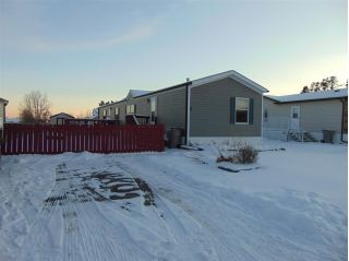 Main Photo: 5 Midland Road: Millet Mobile for sale : MLS® # E4087890