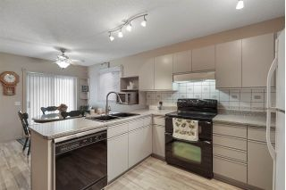 Main Photo: 751 JOHNS Road in Edmonton: Zone 29 House for sale : MLS® # E4089696