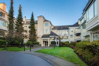 Main Photo: 302 6820 RUMBLE Street in Burnaby: South Slope Condo for sale (Burnaby South)  : MLS® # R2227693