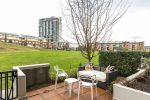 "Main Photo: 106 245 BROOKES Street in New Westminster: Queensborough Condo for sale in ""DUO AT PORT ROYAL"" : MLS® # R2232821"