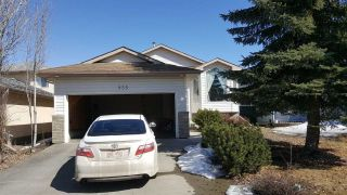 Main Photo: 935 115 Street NW in Edmonton: Zone 16 House for sale : MLS®# E4106103