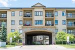 Main Photo: 120 160 MAGRATH Road in Edmonton: Zone 14 Condo for sale : MLS®# E4114996