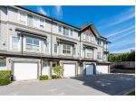 Main Photo: 119 1055 RIVERWOOD Gate in Port Coquitlam: Riverwood Townhouse for sale : MLS®# R2287810