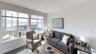 "Main Photo: 209 3825 CATES LANDING Way in North Vancouver: Dollarton Condo for sale in ""CATES LANDING"" : MLS®# R2293755"