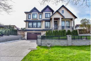 Main Photo: 10157 143A Street in Surrey: Whalley House for sale (North Surrey)  : MLS®# R2294741