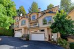 "Main Photo: 54 1238 EASTERN Drive in Port Coquitlam: Citadel PQ Townhouse for sale in ""Parkview Ridge"" : MLS®# R2308855"