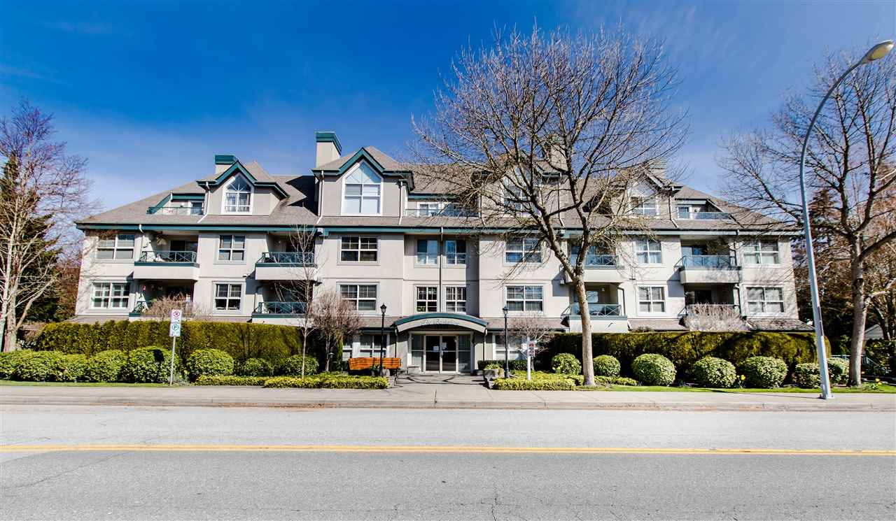 FEATURED LISTING: 305 - 15325 17 Avenue Surrey