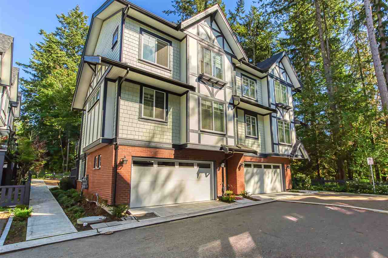 FEATURED LISTING: 52 - 11188 72 Avenue Delta