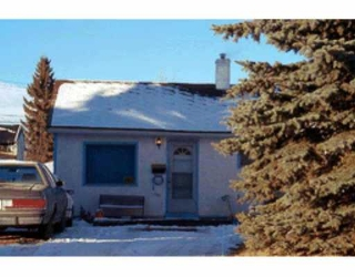 Main Photo:  in : Forest Lawn Residential Detached Single Family for sale (Calgary)  : MLS(r) # C2250739