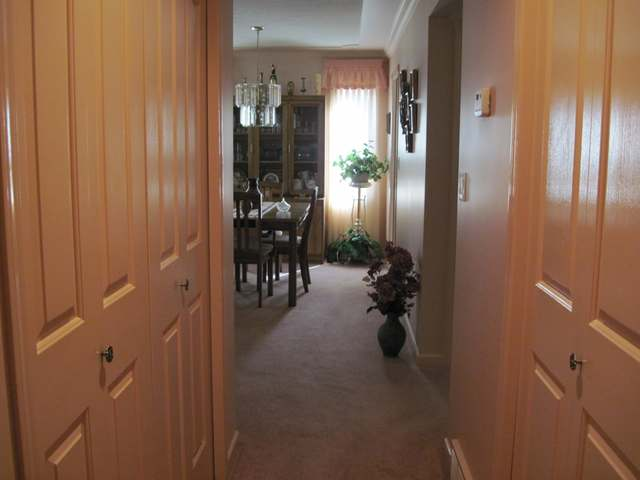 Photo 20: 2290 GARYMEDE DRIVE in Kamloops: Aberdeen Residential Attached for sale (10)  : MLS(r) # 105679
