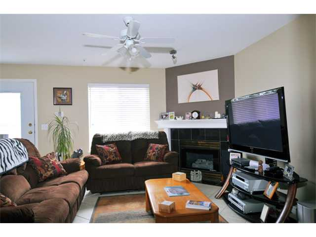 Photo 5: # B32 3075 SKEENA ST in Port Coquitlam: Riverwood Condo for sale : MLS® # V984962