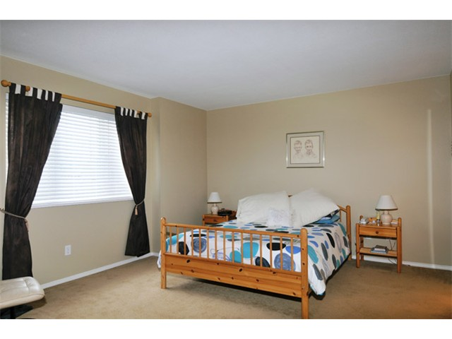Photo 6: # B32 3075 SKEENA ST in Port Coquitlam: Riverwood Condo for sale : MLS® # V984962