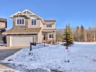 Main Photo: 20 TUSCANY RESERVE Green NW in CALGARY: Tuscany House for sale (Calgary)  : MLS(r) # C3598087