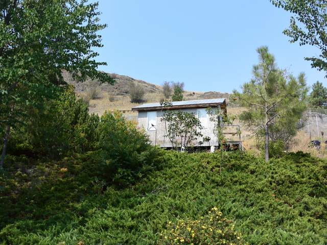Photo 35: Photos: 1430 MT DUFFERIN DRIVE in : Dufferin/Southgate House for sale (Kamloops)  : MLS® # 129584
