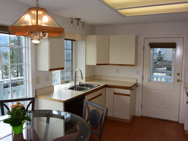 Photo 10: Photos: 1430 MT DUFFERIN DRIVE in : Dufferin/Southgate House for sale (Kamloops)  : MLS® # 129584