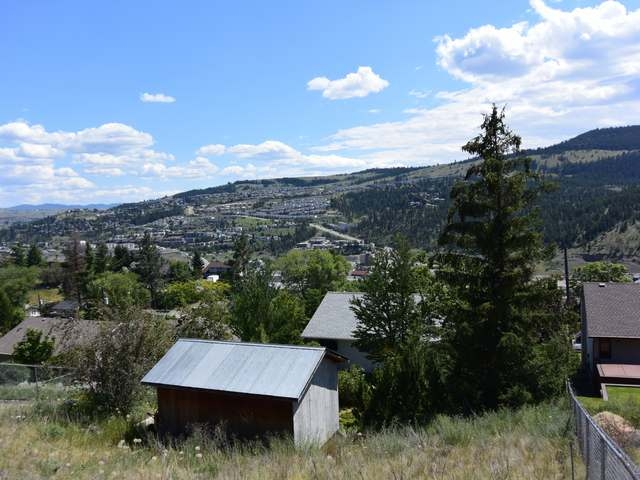 Photo 37: Photos: 1430 MT DUFFERIN DRIVE in : Dufferin/Southgate House for sale (Kamloops)  : MLS® # 129584