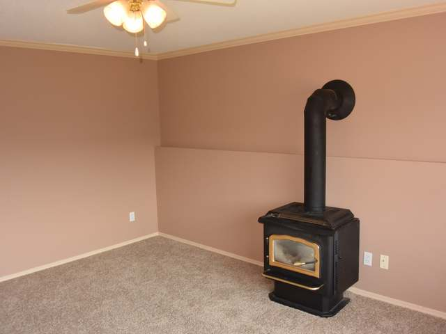Photo 22: Photos: 1430 MT DUFFERIN DRIVE in : Dufferin/Southgate House for sale (Kamloops)  : MLS® # 129584