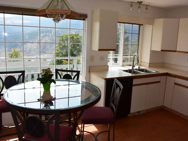 Photo 11: Photos: 1430 MT DUFFERIN DRIVE in : Dufferin/Southgate House for sale (Kamloops)  : MLS® # 129584
