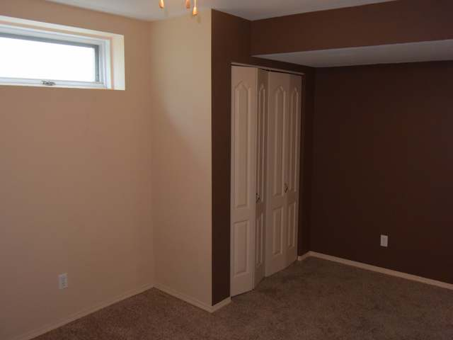 Photo 28: Photos: 1430 MT DUFFERIN DRIVE in : Dufferin/Southgate House for sale (Kamloops)  : MLS® # 129584