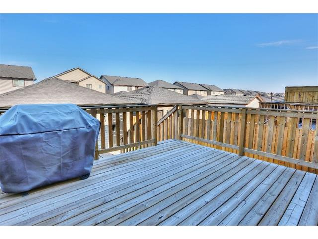 Photo 14: 22 SKYVIEW POINT Link NE in Calgary: Skyview Ranch House for sale : MLS® # C4019553